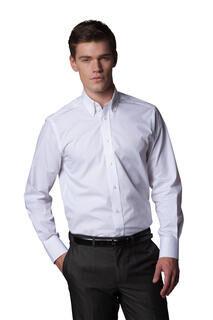City Business Shirt LS