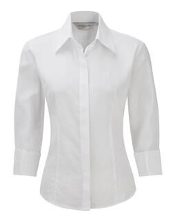 Ladies` Tencel® Corporate 3/4