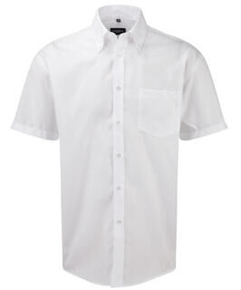 Men`s Ultimate Non-iron Shirt