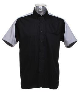 Formula Racing® Sebring Shirt