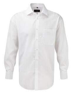 Tencel® Corporate Shirt LS