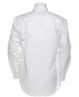 Business Shirt LS