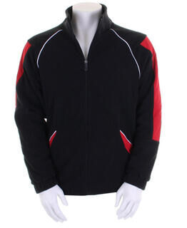 Formula Racing® P1 Micro Fleece Jacket
