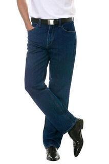 "Jeans - length 32"""