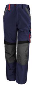 Work-Guard Technical Trouser
