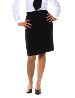 Waitress Skirt Basic