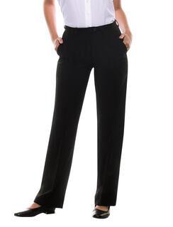 Waitress Trousers Basic