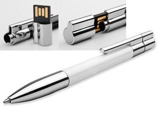 USB FLASH 47 2. pilt