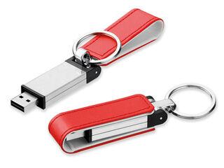 USB FLASH 46 3. pilt