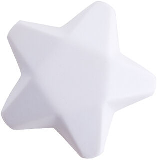 antistress star