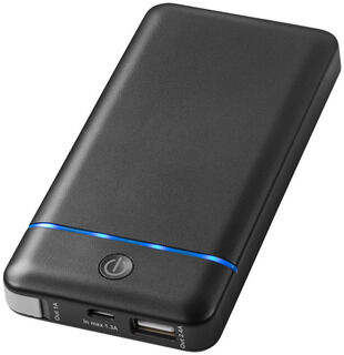 PB-10200 Powerbank