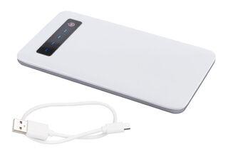 Mikro USB kaabel