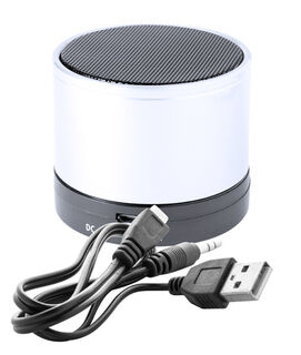 Bluetooth kõrlar