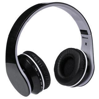 Bluetooth kõrvaklapid