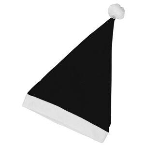 Päkapiku müts