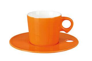 Tass Fantasy Cup 150ml