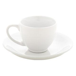 Espresso kruus  90ml