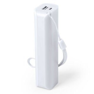 Power bank 1200 mAh