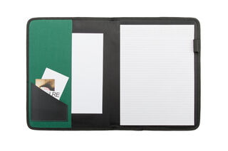 Dokumendimapp