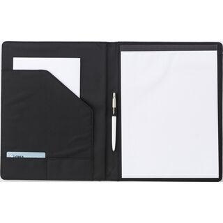 Dokumendimapp A4