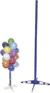 Õhupalli puu