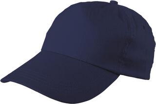 Nokamüts