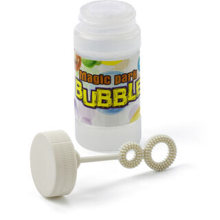 Bubble blower 50ml