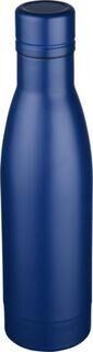 500 ml vasest vaakumiga isoleeritud joogipudel 2. pilt