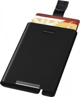RFID-kaardi liugur