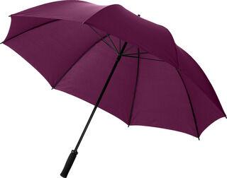Tormikindel 30 vihmavari 2. pilt