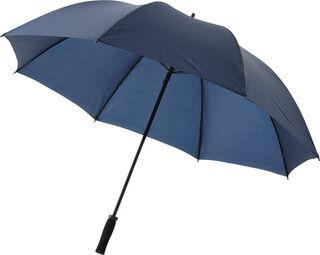 Tormikindel 30 vihmavari 5. pilt