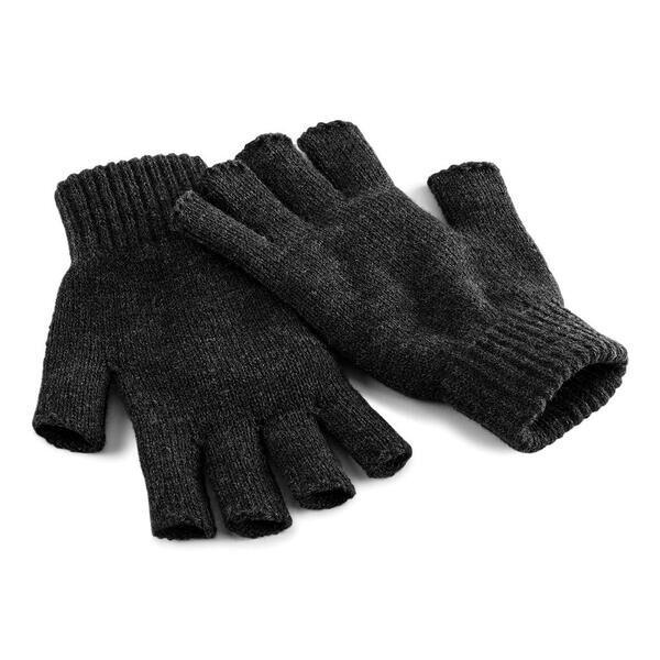 8d008644f36 Fingerless Gloves - PromoStar OÜ   promostar.ee